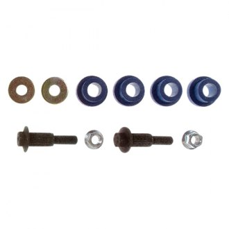 MOOG® - Stabilizer Bar Links