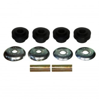 MOOG® - Strut Rod Bushing Kit