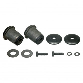 MOOG® - Front Control Arm Bushings