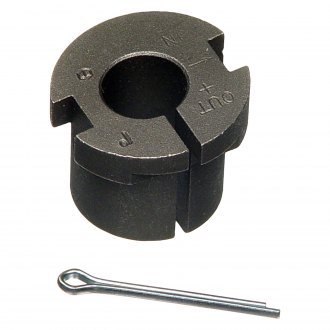 MOOG® - Adjustable Front Alignment Camber Bushing