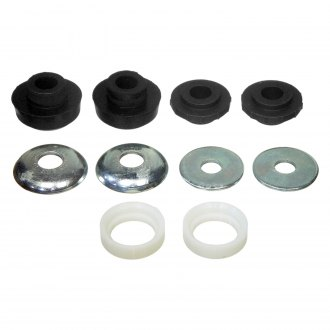 Moog® - Radius Arm Bushing Kit