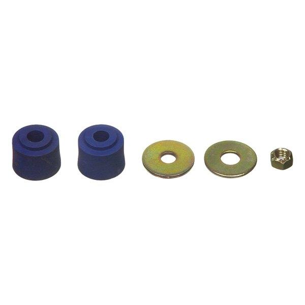 MOOG Sway Stabilizer Bar Link SET Front For FORD E 250 350 450 Kit K750322