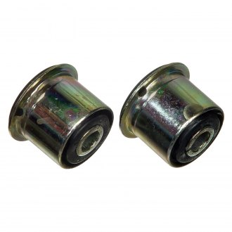 MOOG® - Front Axle Pivot Bushings