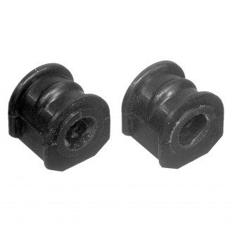 MOOG® - Split Design Sway Bar Bushings