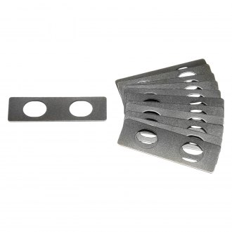 MOOG® - Alignment Shims