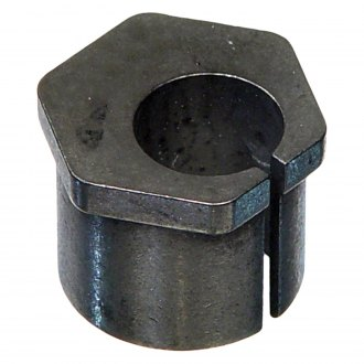 MOOG® - Front Alignment Caster/Camber Bushings