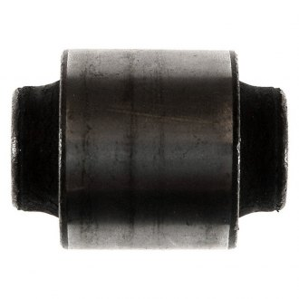 MOOG® - Front Lower Forward Control Arm Bushing