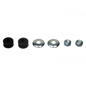 Moog® - Sway Bar End Link Bushing Kit