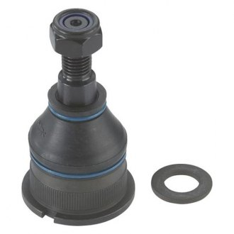 MOOG® - Front Press-in Type Ball Joint