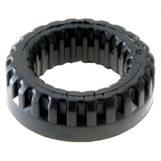 MOOG® - Coil Spring Seat