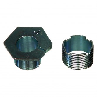 MOOG® - Alignment Caster / Camber Bushing