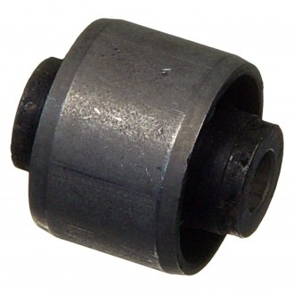 MOOG® - Rear Lower Shock/Strut Mount Bushing