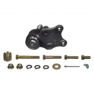 MOOG® - Front Bolt-on Type Ball Joint