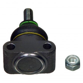 MOOG® - Front Upper Bolt-on Type Ball Joint