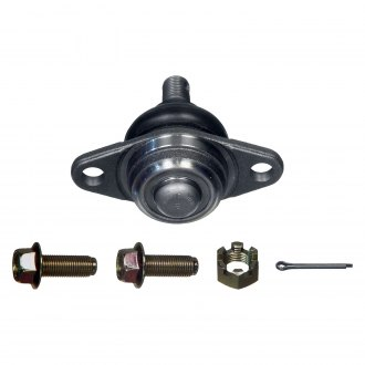 MOOG® - Front Lower Bolt-on Type Ball Joint