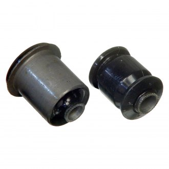 MOOG® - Front Lower Control Arm Bushings