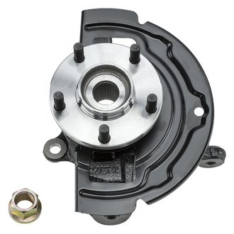 2001 infiniti i30 wheel bearing replacement