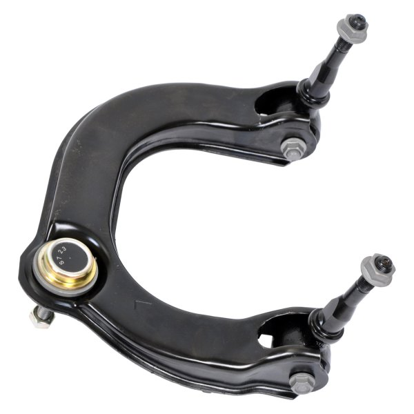 Suspension Control Arm and Ball Joint Assembly Front Right Upper Moog RK620104