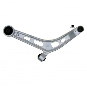 MOOG® - R-Series™ Front Lower Non-Adjustable Control Arm and Ball Joint Assembly