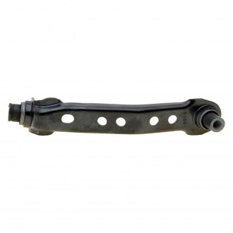 MOOG® - R-Series™ Front Upper Non-Adjustable Control Arm