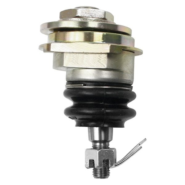 Moog Front Lower Suspension Ball Joint Fits 1994 1999: Honda Accord 1999-2001 Front Ball Joint