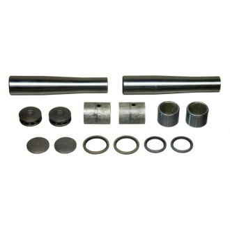 MOOG® - Steering King Pin Set