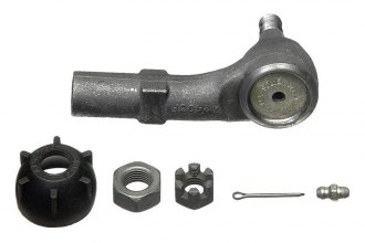 MOOG® - Steering Tie Rod End