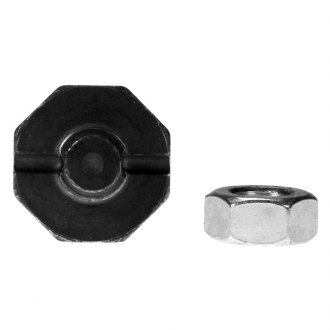 MOOG® - Steering Inner Tie Rod End