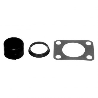 MOOG® - Front Upper Steering King Pin Repair Kit