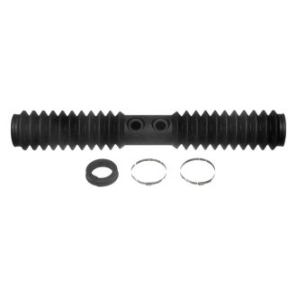 MOOG® - Center Rack and Pinion Bellow Kit