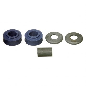 MOOG® - Front 2-Pc Sway Bar Bushing Kit