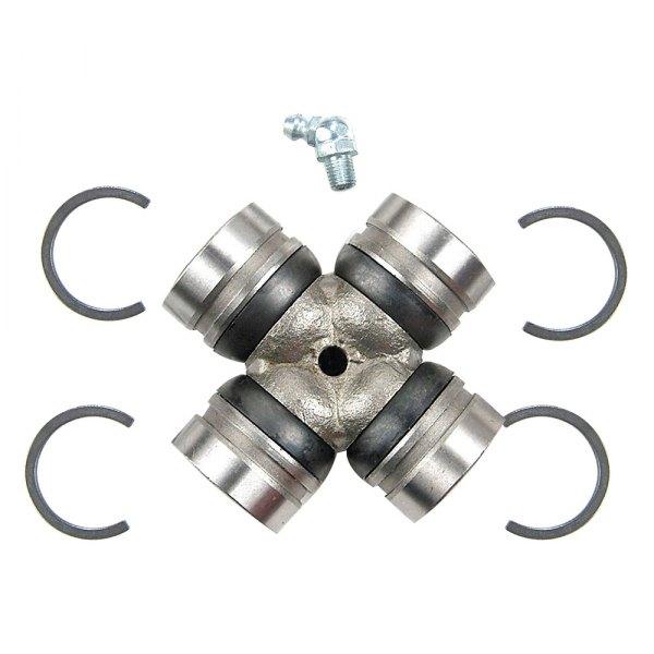 Davitu Men Stainless Steel Necklace Vintage Charm Titanium Steel Devil Wings Ghost Cross Cyrstal Pendant for Men Chain N010711