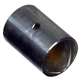 MOOG® - Front Steering King Pin Bushing