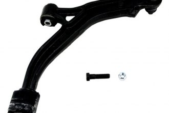 MOOG® - Problem Solver™ Control Arm and Ball Joint Assembly