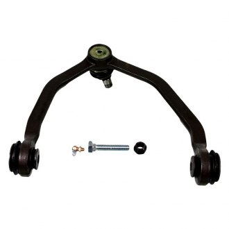 MOOG® - Problem Solver™ Front Control Arm and Ball Joint Assembly