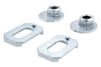 MOOG® - Front Lower Alignment Caster / Camber Kit