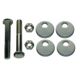 MOOG® - Front Upper Alignment Caster/Camber Kit