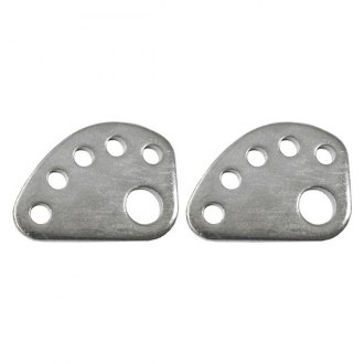 MOOG® - Alignment Camber Caster Tab