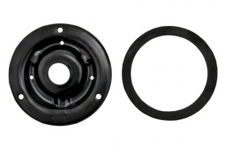 MOOG® - Coil Spring Components