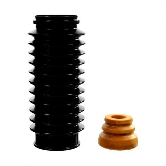 MOOG® - Front Shock/Strut Bellow Kit