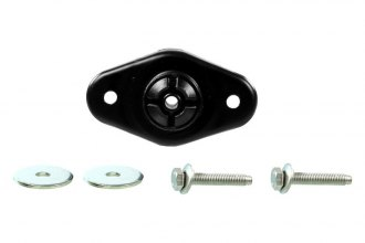 MOOG® - Rear Upper Shock Mount