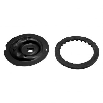 MOOG® - Front Coil Spring Seat