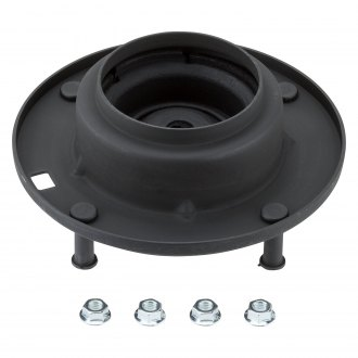 MOOG® - Strut Mount Kit