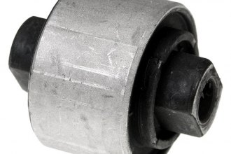 MOOG® - Front Lower to Frame Control Arm Bushing