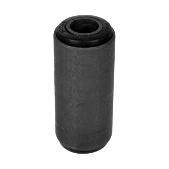 MOOG® - Rear Rearward Leaf Spring Shackle Bushing