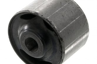 MOOG® - Rear Lower Forward Trailing Arm Bushing