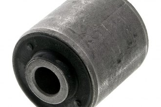 MOOG® - Front Lateral Arm Bushing
