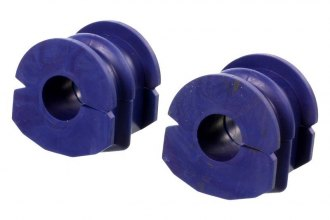 MOOG® - Rear Sway Bar Bushing Kit