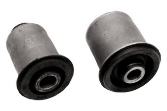 MOOG® - Front Lower Control Arm Bushing