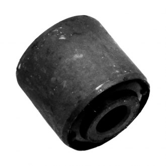 MOOG® - Track Bar Bushing